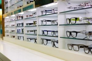 Eyeglass Frame Brands