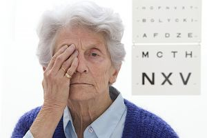 Cataract Treatment And Prevention