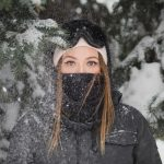 Preventing Dry Eye This Winter